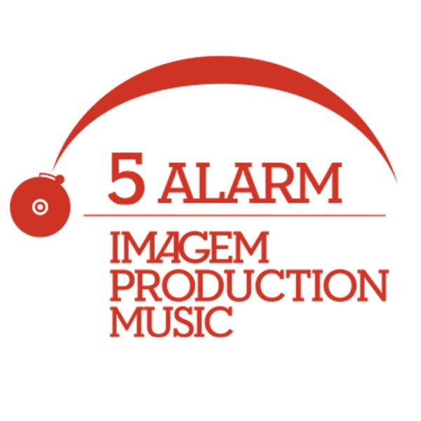 5 Alarm Music